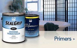 PPG Primers